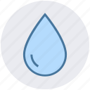 drop, fuel, oil, rain, rainy, water, water drop