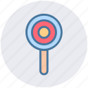 candy, celebration, holiday, lollipop, sweet, winter icon