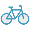 bicycle, bike, cycle, cycling, fitness, travel