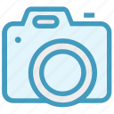 camera, holiday, photo, photography, picture, shoot