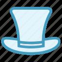 autumn, cap, hat, head, holiday, pilgrim, thanksgiving
