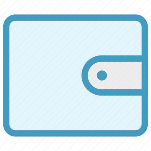 Cash, holiday, money, money wallet, purse, travel, wallet icon - Download on Iconfinder