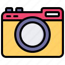 camera, photography, photo, image, picture, gallery