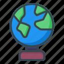 world, globe, earth, global