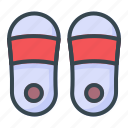 sandals, shoes, footwear, fashion