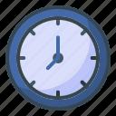 time, clock, watch, timer, alarm