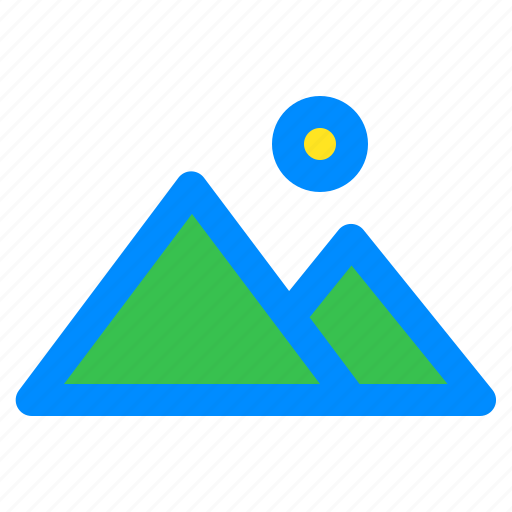 destination, holiday, mount0, mountain, travel, traveling, vacation icon