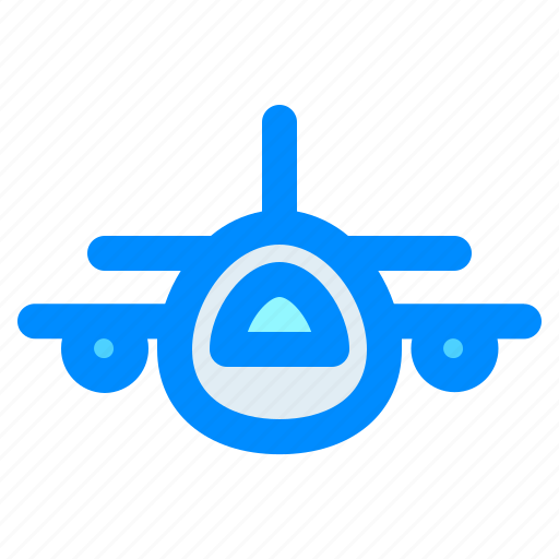 airport0, destination, holiday, plane, travel, traveling, vacation icon