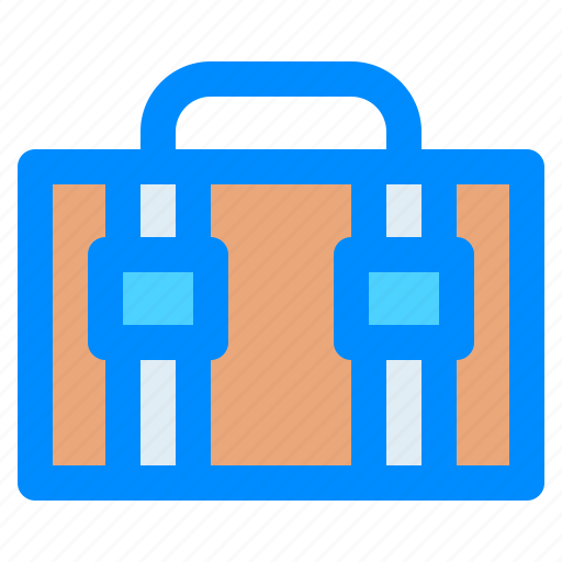 case0, destination, holiday, suitcase, travel, traveling, vacation icon