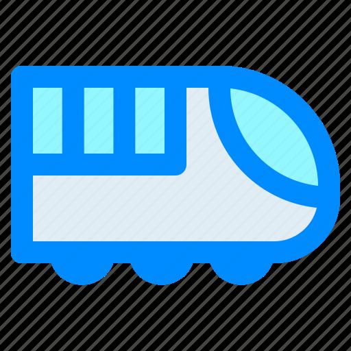 destination, holiday, train, transportation0, travel, traveling, vacation icon