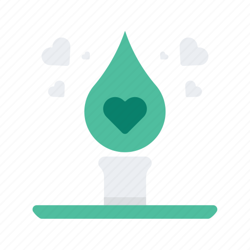 chemistry, flame, holiday, occasion, romance, vacation, valentine icon