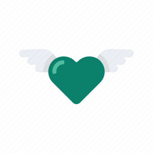 heart, holiday, occasion, romance, vacation, valentine icon
