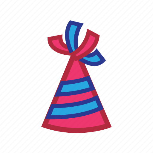 New Year Party Hat PNG Clip Art Image  Gallery