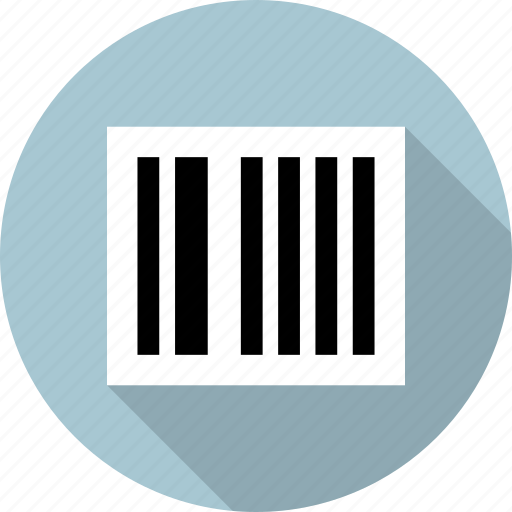 bar, code, sales, sell, shopping icon