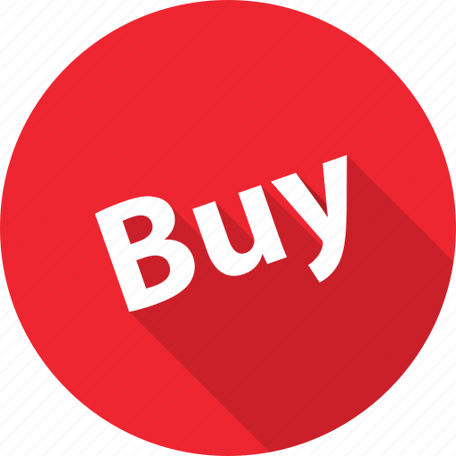 buy, now, sales, sell, shopping icon