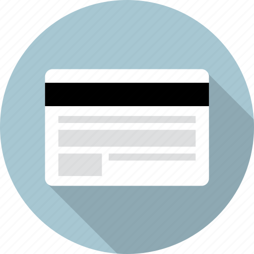 card, credit, offer, sales, sell, shopping icon