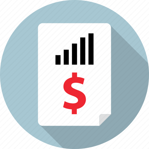 dollar, sales, sell, shopping, sign icon
