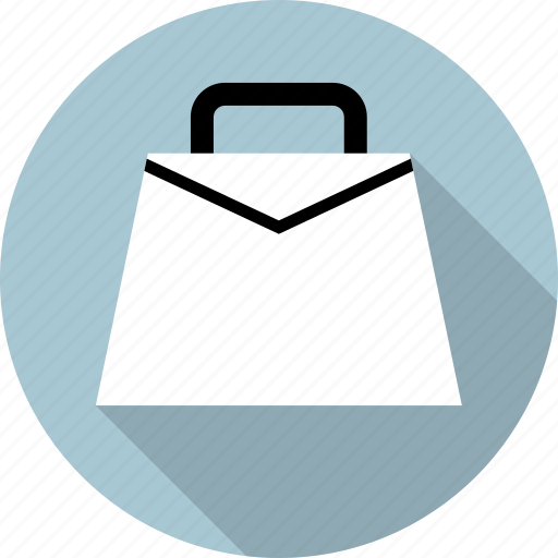 add, bag, mall, sales, sell, shopping icon
