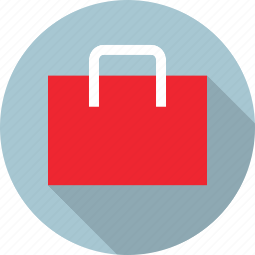 bag, mall, sales, sell, shopping icon