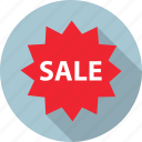 event, sale, sales, sell, shopping, tag icon