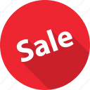 event, sale, sales, sell, shopping icon