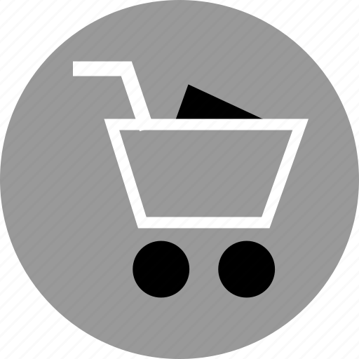 buy, cart, ecommerce, shpping icon