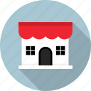 sales, sell, shop, shopping, small, store icon