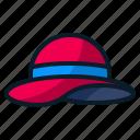 accessories, fashion, hat, pamela hat, summer icon