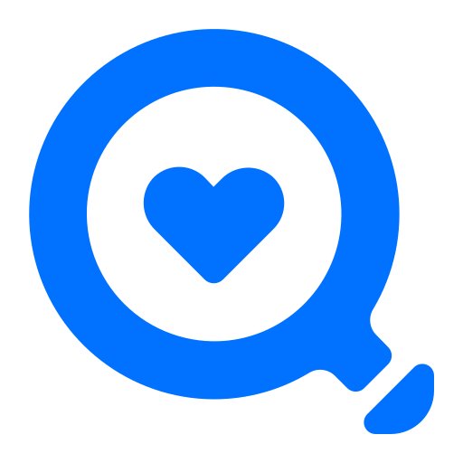date, find, magnifier, search icon