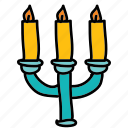 feast, festival of lights, hanukkah, holidays, jew, jewish icon