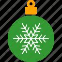 christmas, decor, green, holiday, ornament, tree, xmas