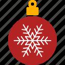 christmas, decor, holiday, ornament, red, tree, xmas