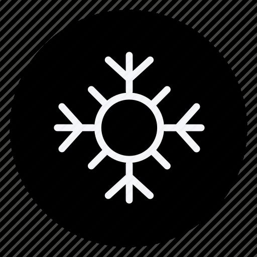 celebration, christmas, haloween, holiday, snow, snowflake, xmas icon