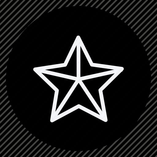 celebration, christmas, haloween, holiday, starfruit, winter, xmas icon