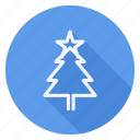 celebration, christmas, christmas tree, halloween, holiday, winter, xmas icon