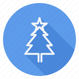 celebration, christmas, christmas tree, halloween, holiday, winter, xmas icon
