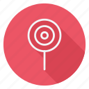candy, celebration, christmas, halloween, lolipop, sweet, xmas icon