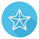 celebration, christmas, halloween, holiday, starfruit, winter, xmas icon