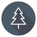 celebration, christmas, halloween, holiday, tree, winter, xmas icon
