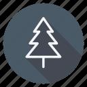 celebration, christmas, halloween, holiday, winter, xmas icon