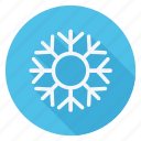 celebration, christmas, halloween, holiday, snow, snowflake, winter icon
