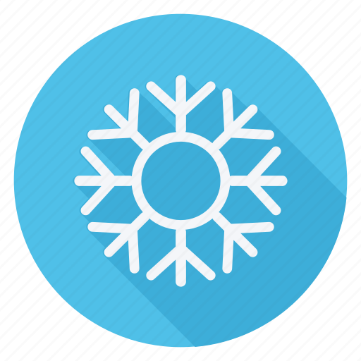 celebration, christmas, halloween, holiday, snow, snowflake, winter icon