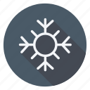 celebration, christmas, halloween, snow, snowflake, winter, xmas icon