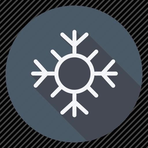 celebration, christmas, halloween, snow, snowflake, winter, xmas icon