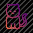 pet, feline, cat, animal, party, holiday, halloween