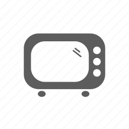 appliance, cooking rang, household, microwave, microwave oven, microwaves icon