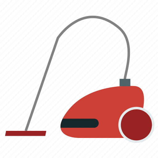 appliance, clean, cleaner, electrical, vacuum icon