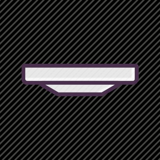 Eat, food, plate icon - Download on Iconfinder on Iconfinder