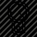 circular, clock, clocks, wall, watch icon