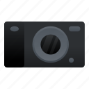 cam, camera, picture icon